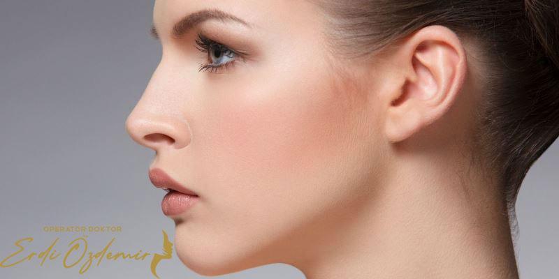 Prominent Ear Surgery - Otoplasty